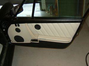 drzwi od auta